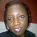 profile image of Grace Adegede- Young