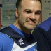 profile image of Marco Jensso