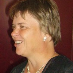 profile image of Ruth Hovgaard Christensen