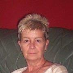 profile image of Judy Leigh