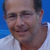 profile image of Darren DuFine