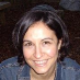 profile image of Floriana Maggio Reynolds