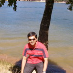 profile image of Vinay Rao