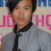 profile image of David Vu Do Duc