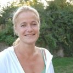 profile image of Gitte Fuglsang