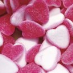 profile image of Candy Love