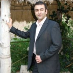 profile image of Hamid Khorshidsavar