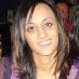 profile image of Sandy Johal