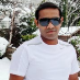 profile image of Pradeesh Subramani