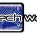 profile image of Gsi Techwall