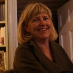 profile image of Susanne Hviid Hansen