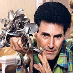 profile image of Uri Geller