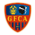 profile image of GFCA