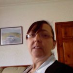 profile image of Sandra Pringle