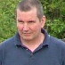 profile image of Nick Loughrey