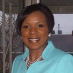 profile image of Kathy Calloway-Sykes