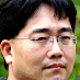 profile image of Lee Chee Foong