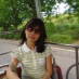 profile image of Hyangsook Lee