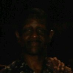 profile image of Bernard Alexander Jr.