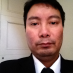 profile image of Subodh Gurung