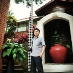 profile image of Hendri Su