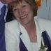 profile image of Catherine Johnston