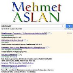 profile image of Mehmet Aslan