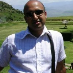 profile image of Nilesh Chauhan