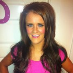 profile image of Ashley Mcgarrity