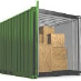 profile image of Hereford Storage