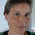 profile image of Annette Petersen
