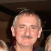 profile image of Keith Learmouth