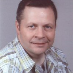 profile image of Bernd Hauk