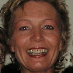 profile image of Anne Grethe Bech Hansen
