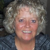 profile image of Helle Christiansen