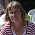 profile image of Linda Olsen