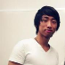 profile image of John Wang