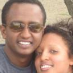 profile image of Yonatan Asfaw