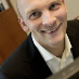 profile image of Morten Schaumann