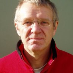 profile image of Ole Kristensen