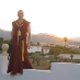 profile image of Samatha Kelsang