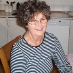 profile image of Birthe Pedersen