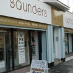 profile image of Saunders Opticians