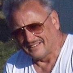 profile image of Peter Willatowski