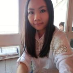 profile image of Ranee Zhang