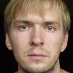 profile image of Андрей Шишков