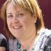 profile image of Jo Morrison