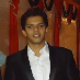 profile image of Abhinit Pandey
