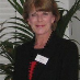 profile image of Linda Ross