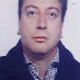 profile image of Emanuele Giacomo RE
